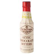 Битер Aztec Chocolate