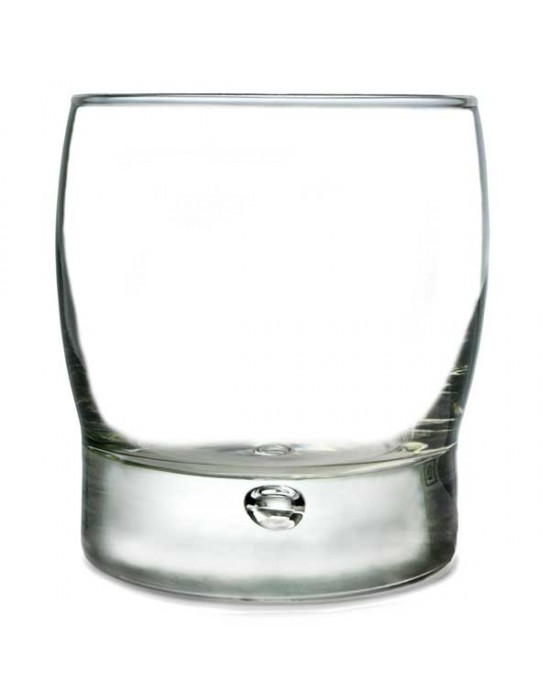 Durobor Bubble 280ml - алкохол - Durobor