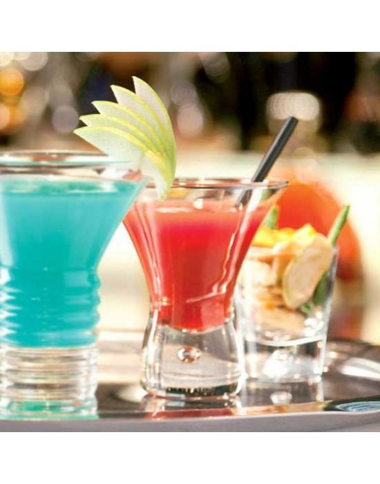 Durobor Cancun 150ml - коктейл - Durobor