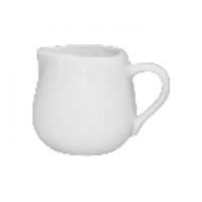 Porcelain Milk Jug 50ml