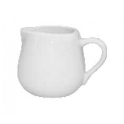 Porcelain Milk Jug 100ml