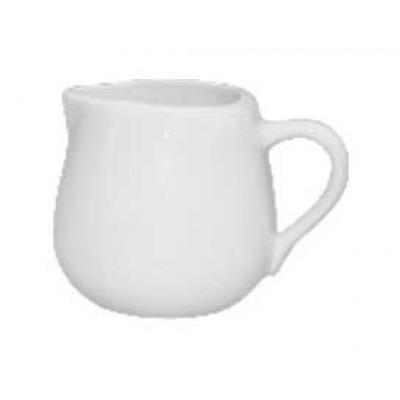 Porcelain Milk Jug 150ml