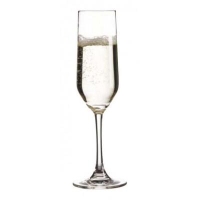 Cuvee 200ml - champagne - Pasabahce