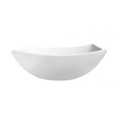 Bowl Delice - Ø14см