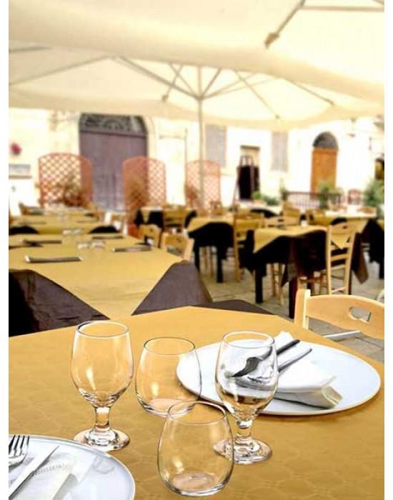 Ducale 380ml - вино - Borgonovo