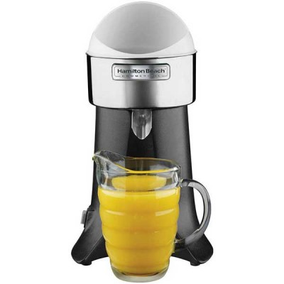 HB Electric Citrus Juicer