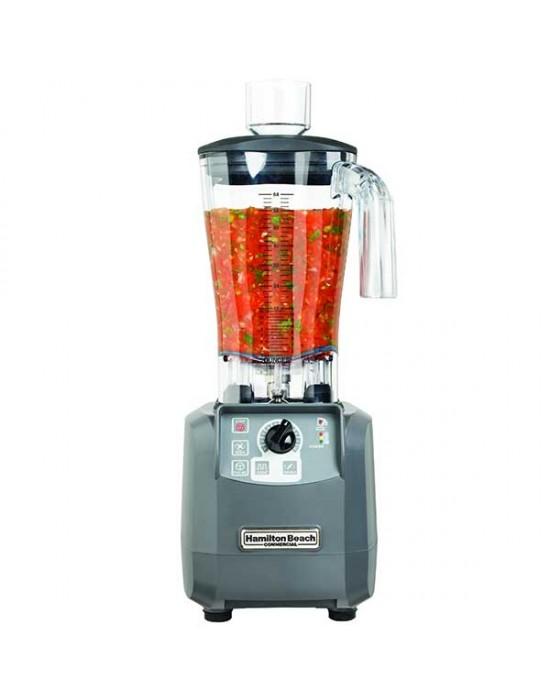 HB Tournant™ Culinary Blender-HBF600