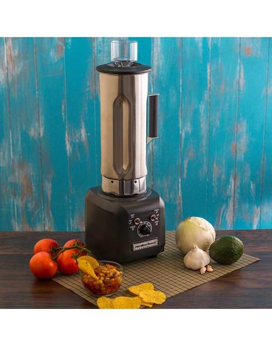 HB Culinary Blender HBF500S