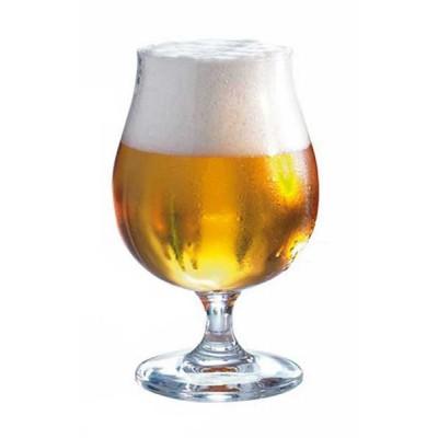 Durobor Beer Schwenker 480ml - бира - Durobor