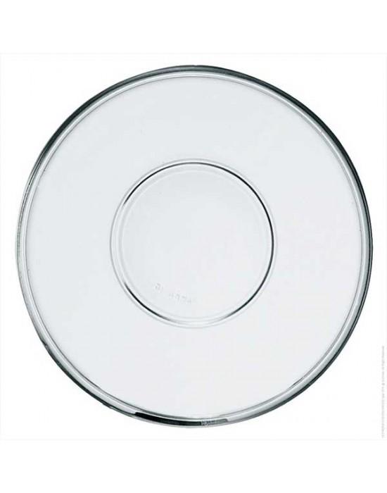 Conic coffee glass 80ml - кафе - Borgonovo