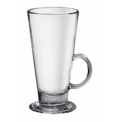 Irish Coffee Glass Boston 240ml