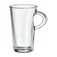 Irish cofee Elba 250ml - кафе - Borgonovo