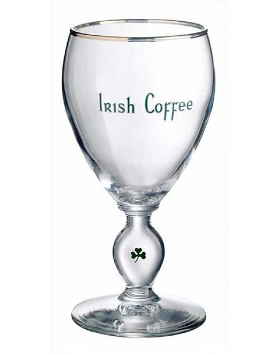 Durobor Чаша ирландско кафе 230мл - кафе - Durobor