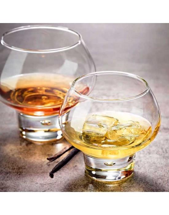 Durobor Isao 350ml - алкохол - Durobor