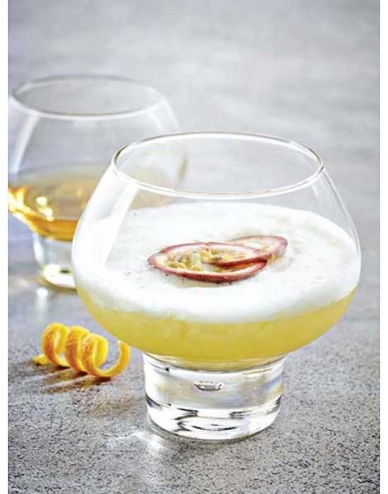 Durobor Isao 580ml - алкохол - Durobor