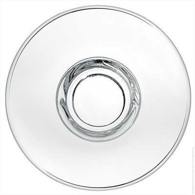 Ischia Coffee glass 180ml - Borgonovo