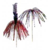 Коктейлна украса - Палма мини 144 бр.