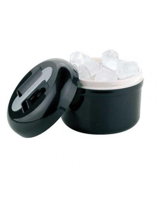 Ледосъдържател - 2,5l
