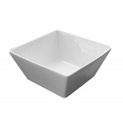Square Bowl 15/15cm