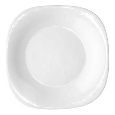 Plate Parma - Ø19cm - Bormioli Rocco