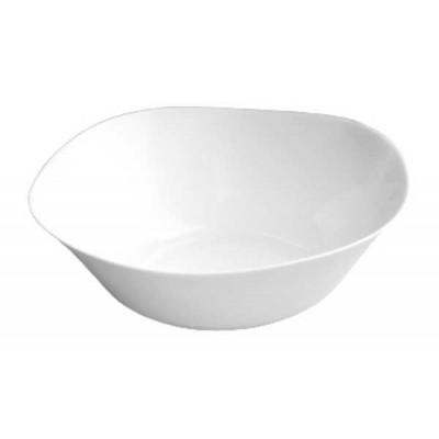 Bowl Parma - Ø14cm - Bormioli Rocco