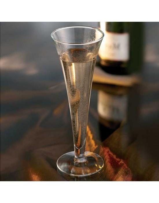 Durobor Royal 160ml - шампанско - Durobor