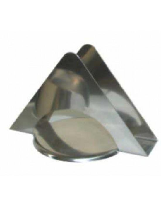 Триъгълен салфетник