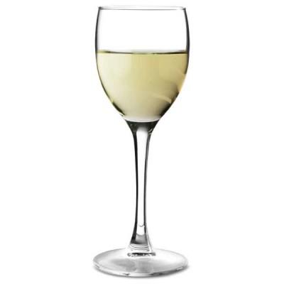 Signature 190ml - вино