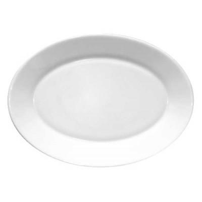Plate Toledo - Ø22см - Bormioli Rocco