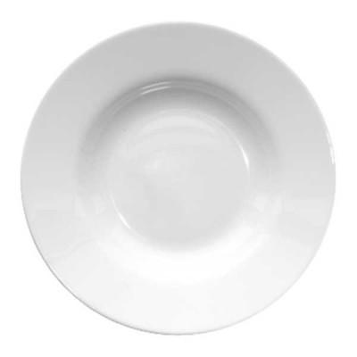 Plate Toledo - Ø23cm - Bormioli Rocco