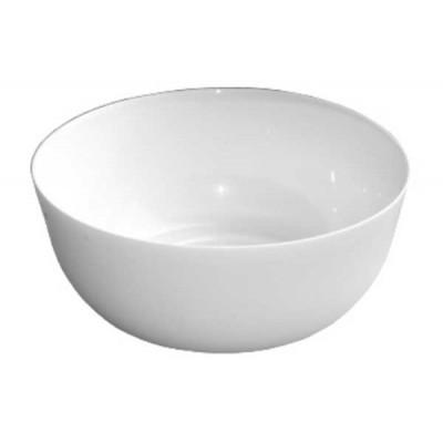 Bowl Toledo - Ø23cm - Bormioli Rocco