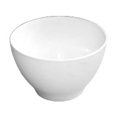 Bowl Toledo - Ø12,5cm  - Bormioli Rocco