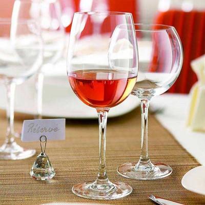 Кеберне тулип 580ml - вино