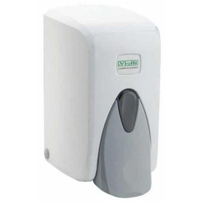 Диспенсър за тeчен сапун