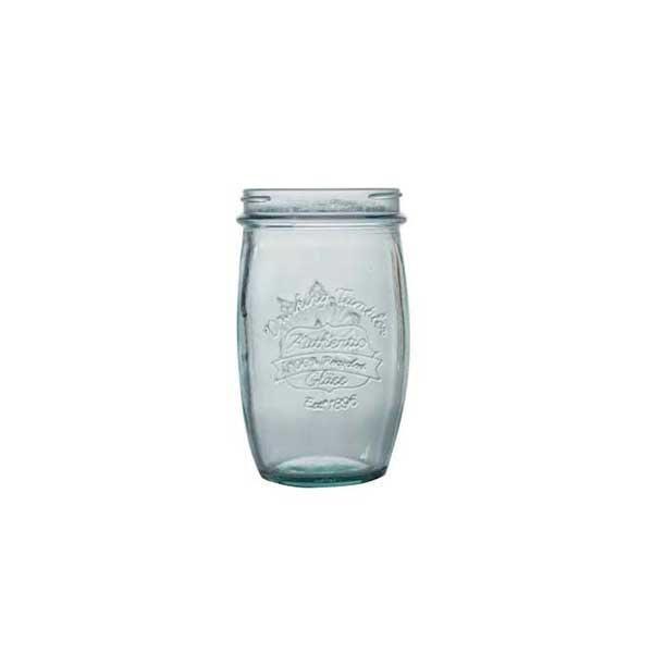 Jar Est.1896 450 cc.