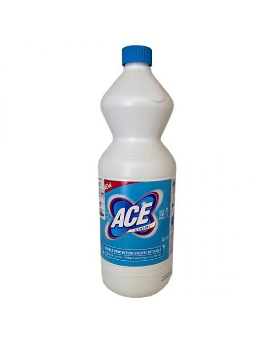 Белина АCE неароматизирана  1 L